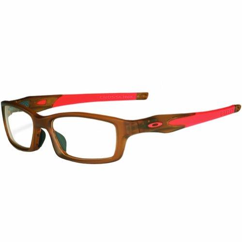 oakley rx eyewear mens ox8027
