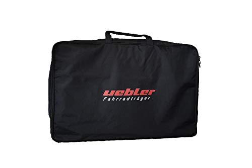 Preisvergleich Produktbild Uebler 19670 Transporttasche für X21S / F22