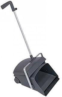 テラモト デカチリトリ1本柄 ダークグレー DP4621007