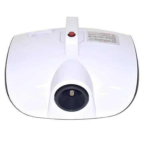 HAHALE 900W beweglicher Auto-Atomisierende Nebel Rauch Desinfektion Sprayer Atomisierung Desinfektions-Maschine Auto-Nebelmaschine Zimmer Büros