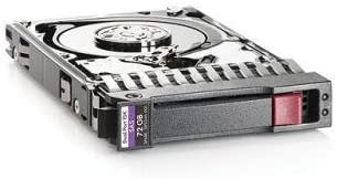 Max 82% OFF HP 652749-B21 1 TB 2.5 Internal Hard Pl rpm Hot Drive - Award SAS 7200