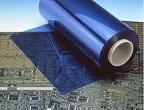 Wang -Data 30cm Photosensitive Dry Film Replace Thermal Transfer PCB Board Length 5M
