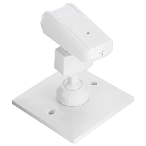 PIR Sensoralarm Alarmanlagen Verkabelt Vorhang Alarmmelder Home Intelligentes Alarmsystem für Büro Lane Alarmanlagen