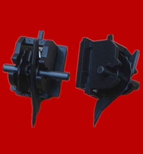 Replacement Parts for Printer PRTA00800 0riginal Classic Rapid rise Drum C Separate