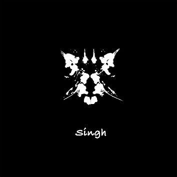 Singh, Vol. 1