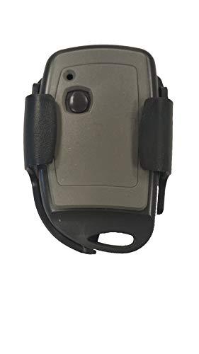 Mando Garaje Compatible Roper NER1 DCS PORTON COCHERA