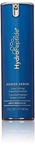 HydroPeptide Power Serum Line Lifting Transformation