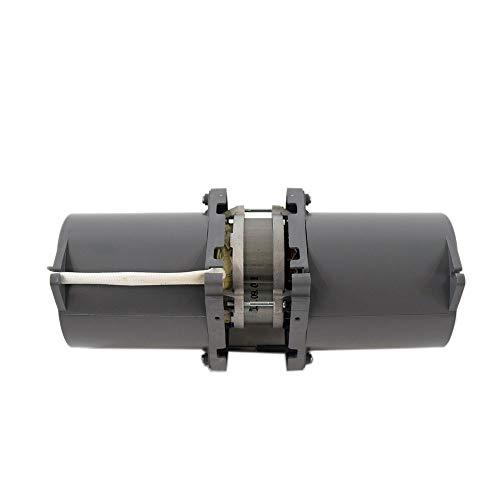 LG EAU51230507 LG-EAU51230507 Motor, AC Ventilation