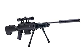 Best co2 sniper rifle Reviews