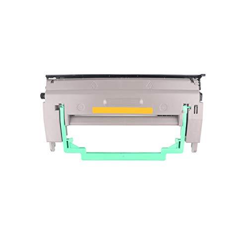 adquirir toner konica minolta pagepro 1400 w on-line