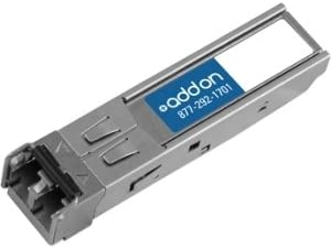 ACP - Memory Upgrades Sales of SALE items from new works OC-12 Short STM-4 Module 4 years warranty Reach SFP