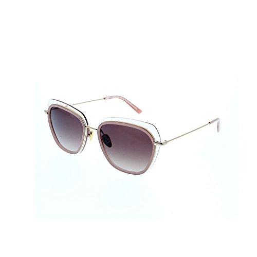 Daniel Hechter DHS144 - Sonnenbrille, rosé / 0 Dioptrien
