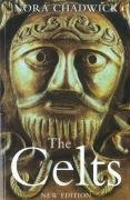 The Celts: Second Edition