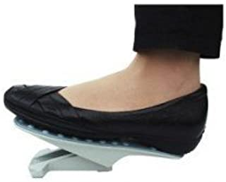 Patterson Medical Step It Lower - Aparato para ejercitar extremidades