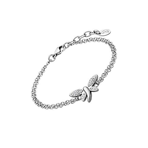 Pulsera Lotus Style Outlet LS1882-2/2 señora