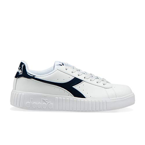Diadora - Sneakers Game P Step per Donna IT 37