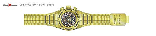 Invicta 13759 BAND ONLY