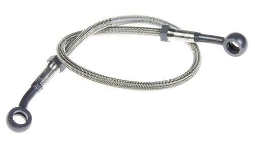 TRW/Lucas mch170 V1 acier Flex Kit