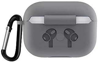Xlive airods Pro Case Grey