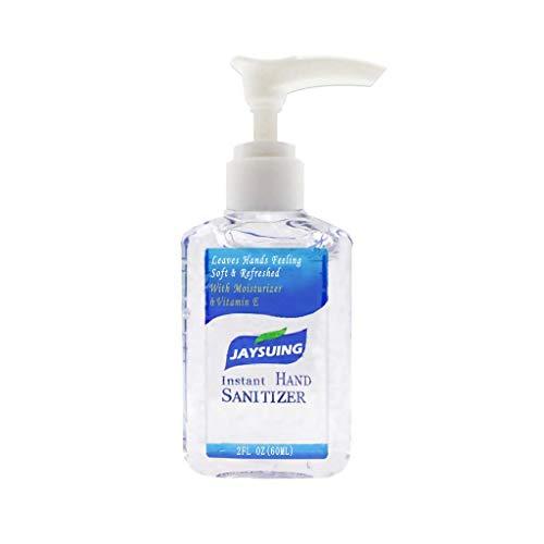 31jLu9yjRdL Hand Sanitizer