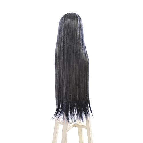 adquirir pelucas gris online