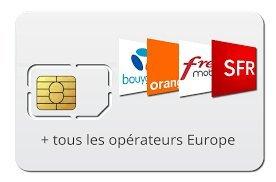 carte sim m2m pour alarme M2m the best Amazon price in SaveMoney.es