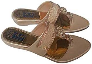 R N Women Footwear (SIZE10)
