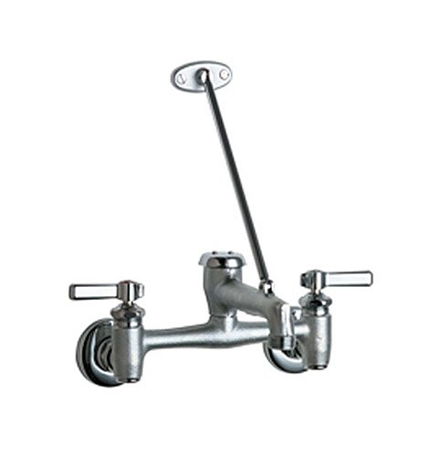 Chicago Faucets GIDDS-231318...