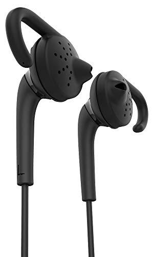 Ceecoach Standard Headset für Ceecoach Geräte
