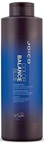 Joico Color Balance Blue Shampoo 33.8 fl oz
