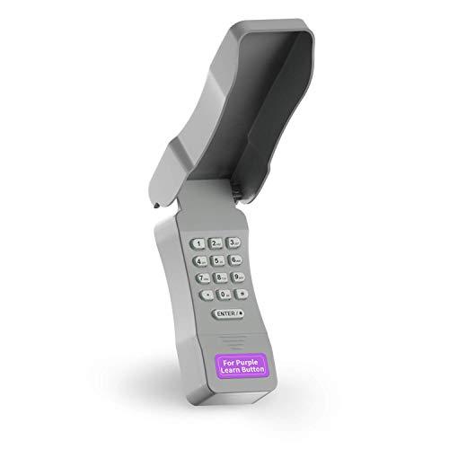 Refoss Wireless Garage Door Keypad