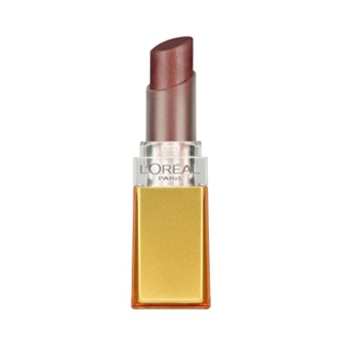 L 'Oréal Paris color Riche chino gelée brillo de labios lápiz labial