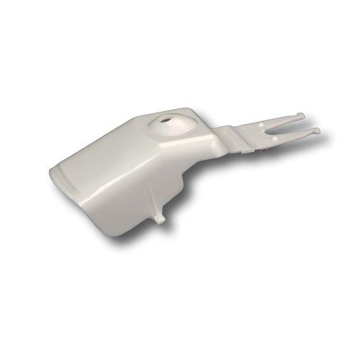 Braun - Boquilla para exprimidor Braun Citromatic MPZ 22