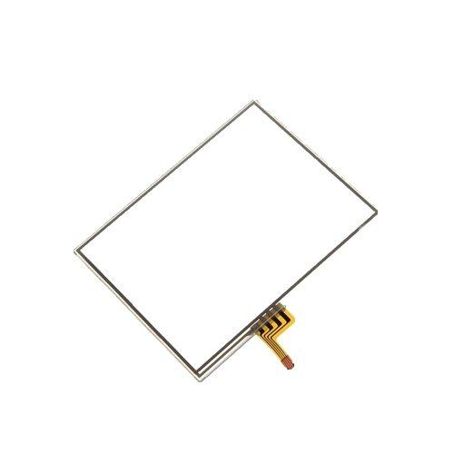 BisLinks® Ersatz-Touch-BilDSchirm Digitizer für Nintendo 3DS N3DS Repair Fix