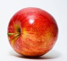 Fuji Apples - 7 lbs - Apples From the Fruit Company