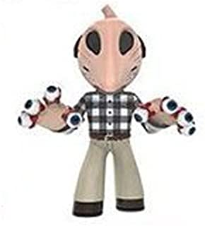 Ballora 1//12  NM-M Five Nights at Freddy/'s Series 2 Funko Mystery Minis