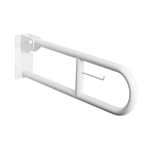 Metaform Stützklappgriff 70 cm