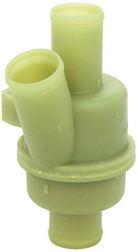 Triscan 8620 36392 Termostato, refrigerante
