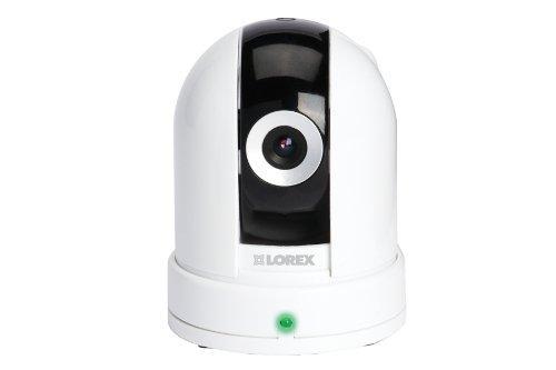 Lorex Wireless Add-On Accessory Camera LW2451AC1