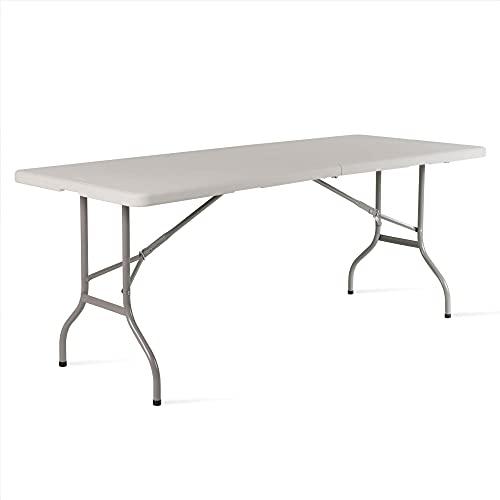 Resol 66469 Easy 240 Table Pliante