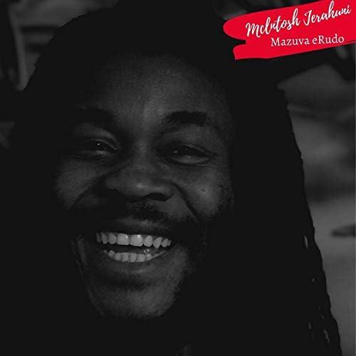 Mclntosh Jerahuni feat. Stanley Wasili, Vivian Tavaziva & Gladys Rutsvara