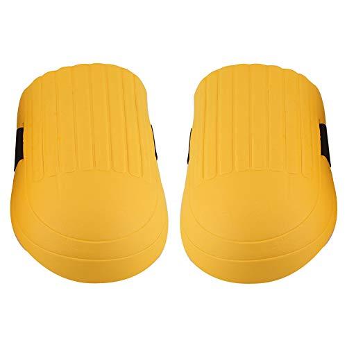 BigBig stijl EVA Kniebeschermers Kneelet Comfortabele Beschermende Gear voor de bouw, Tuinieren, DIY, Vloeren, Vloerbedekking en Reiniging
