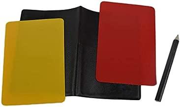 Gimitunus-SP Tableau Portable Haut Tableau de Bord//Score Flipper Tableau de Bord /à 6 Chiffres en Plastique avec Panneau de pointage portatif for Le Cricket en Plastique