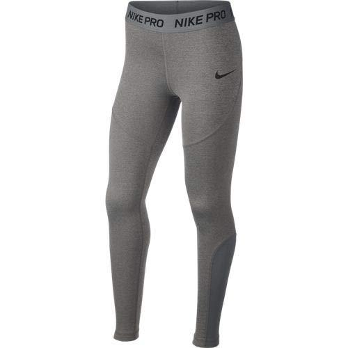 Nike G NP Tght Sportbroek voor meisjes