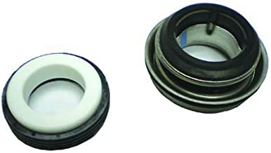 mercruiser 3.7 water pump seals