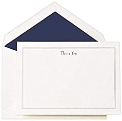 wording ideas for birthday thank you note