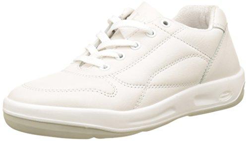 TBS ALBANA, Chaussures de Tennis Hommes, Blanc (Blanc...