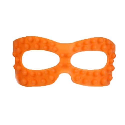 Silikon-Massage Augenmaske 3D Silikon Augenmaske Für Augen-Anzug Muskel Beseitigung Der Falten-Schönheits-Werkzeugs Für Frauen