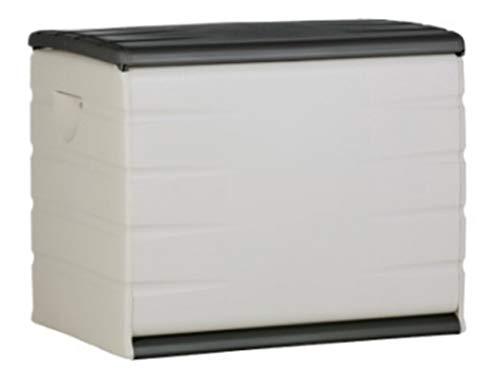 Plastiken ARCON ORDENACION Capacidad 260 litros Exterior