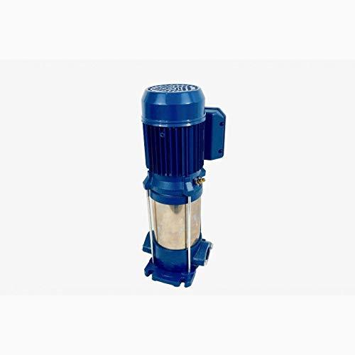 Pentax-Pumpe, 230V 1.85Kw Multicellulaire 2.5Cv